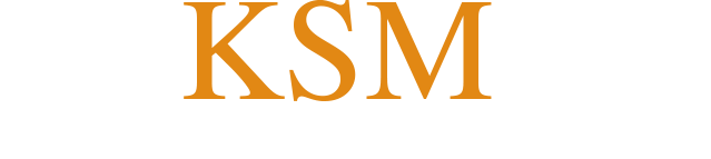 Automatic gearbox repair specialists | KSM Automatic Transmission Services